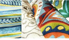 pier 1 outdoor rugs pier 1 canada outdoor rugs