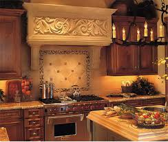 kitchen tile backsplash designs. stunning kitchen ceramic backsplash ideas tile designs