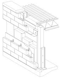 Small Picture Reinforced Concrete Wall Design Example Concrete Bat Finishing New