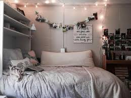simple bedroom tumblr. Bedroom:Bedroom Simple Bedrooms Tumblr Artistic Color Decor Marvelous Also Good Looking Images Ideas 40 Bedroom