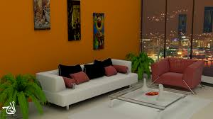 Al Living Room Designs Living Room Interior Pictures Yes Yes Go