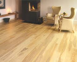 Cushion Floor Vinyl Kitchen Flooring Floor Design Fascinating Flooring Design Ideas With Peel And