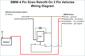 12 volt horn wiring diagram wire diagram 12 volt horn wiring diagram