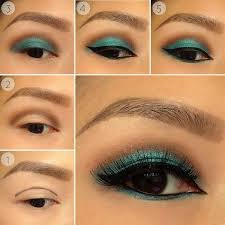 10614268 1012919898733674 7704548161162613082 n jpg 600 asian wedding makeup