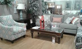 Living Room Living Room Furniture Knoxville Tn Marvelous Living