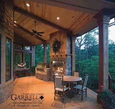enclosed deck ideas stunning plans screen porch for out pesty insect rhhashookcom screened in gazebo cost