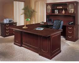 old office desk. DMI Old Office Desk