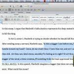 mla how to cite a website in an essay essay for you how to block quote essay mla how to quote a website