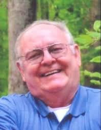 Ronald Ford Obituary (2017) - The Huntsville Times