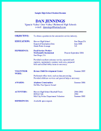Construction Laborer Resume Sample Nice How Construction Laborer Resume Must Be Rightly Written Check 10