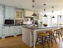 Small Picture Kitchen Island Designs Zampco