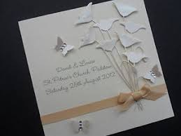 personalised handmade wedding marriage engagement congratulation Personalised Handmade Wedding Cards image is loading personalised handmade wedding marriage engagement congratulation acceptance card personalised handmade wedding cards