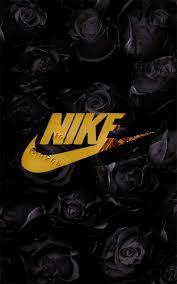 Nike wallpaper ...