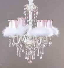 small crystal chandelier for bedroom ideas and charming chandeliers 2018