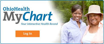 Ohiohealth Primary Care Patient Resources Online Patient