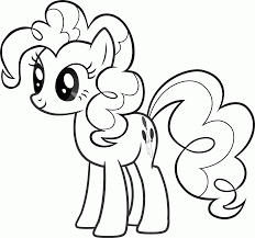 Small Picture Essay My Little Pony Nightmare Moon Coloring Pages Coloring Home