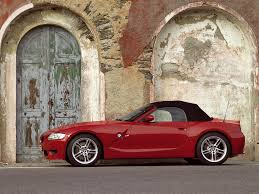 Coupe Series 2006 bmw z4 m roadster for sale : Auction Results and Sales Data for 2006 BMW Z4 M