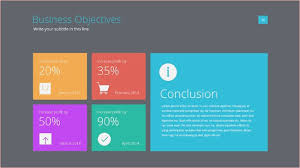 templates powerpoint gratis grti presentation template themoments co