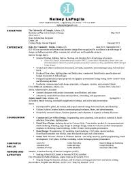 Uga Resume Template Ugaesume Optimal Portfolioer University Of Oregonesumes Builder 1