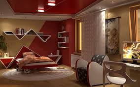 teen bedroom furniture ideas. teenage bedroom design teen furniture ideas r