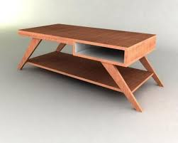 Best 25+ Cool coffee tables ideas on Pinterest | Living room ideas without  coffee table, Mid century modern furniture and Mid century coffee table