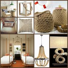coastal lighting coastal style blog. Coastal Furnishings, Accessories And Lighting With Rope Style Blog O