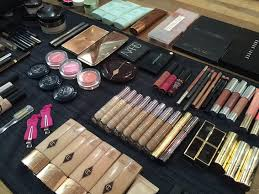 makeup artist kit checklist saubhaya