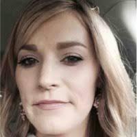 Kelley M. Heath - Director Of Sales Marketing - DoubleTree by Hilton |  LinkedIn