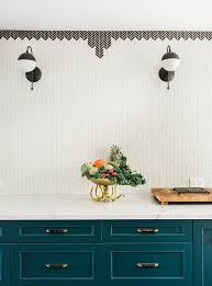 Small Picture 25 best Tile design ideas on Pinterest Tile Home tiles and