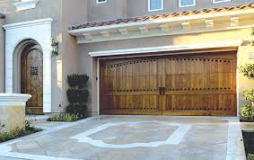 garage doors houston tx i84 about remodel wow home decoration