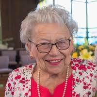 "Obituary   Barbara ""Bobbie"" Ruth Nutter of Minot, North Dakota ..."