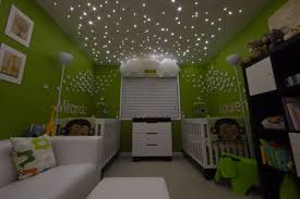 Small Picture 16 Best Ceiling Designs For Making A Kids Bedroom More Dreamy
