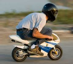 motorcycle sporty mini motorcycle and mini bikes a great deal