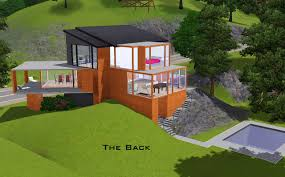 Amazing Edward Cullen House In Twilight Ideas For You 2809Cullen House Floor Plan