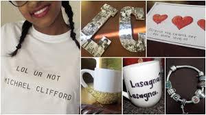 birthday gift ideas for best friend journalingsage with diy birthday gifts for best friend