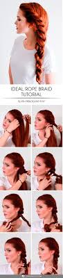 Women Hair Style Names best 20 hairstyles ideas braided hairstyles hair 2685 by wearticles.com