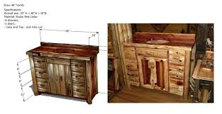 how to build rustic furniture. How To Build Rustic Furniture S