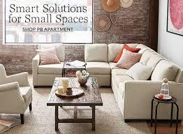 apartment design ideas inspiration