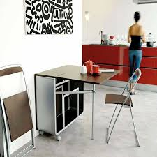 fold up dining table luxury fold down dining room table luxury mid century od 49 teak