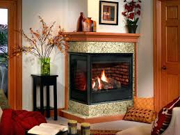 corner mount natural gas fireplace ventless vent free natural gas fireplace corner unit ventless units vent