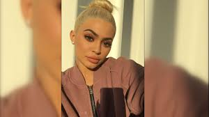 every outfit kylie jenner has worn at new york fashion week see the looks