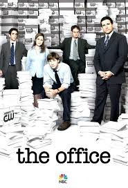 The office posters Art The Office Posters The Office Posters The Office Poster The Office Posters The Office The Office The Office Posters Pinterest The Office Posters Office Poster Office Posters Bswcreativecom