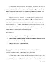 Example Of Essay Report Impressive Music Resume Example Objective Examples Essay