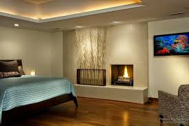 modern bedroom designs furniture and decorating ideas chandelier height from floor in bedroom height to hang