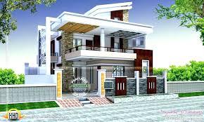 Hasil gambar untuk house design new model
