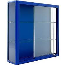 office display cases. wall mounted glass display cabinet with sliding door office cases
