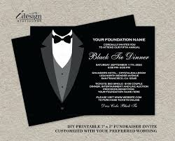 corporate dinner invite banquet invitation wording superb corporate party invitation wording