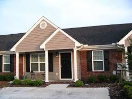 1611 Bradley Way, Grovetown, GA 30813 - realtor.com®