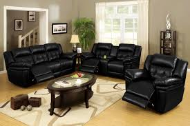 apartmentsastonishing color schemes for living rooms black couches home decor dark gray couch room astonishing colorful living