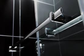 frameless sliding shower door hardware. Glass Sliding Shower Door Hardware Parts Frameless F